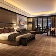 Bellagio Front Desk by Bellagio Shanghai 2017 Room Prices From 289 Deals U0026 Reviews