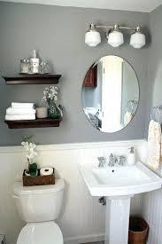 Bathroom Room Ideas Powder Rooms Remodel Ideas Bathroom Room Remodels Services In Pa
