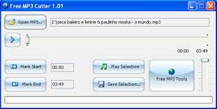 download mp3 cutter for windows xp free mp3 cutter download