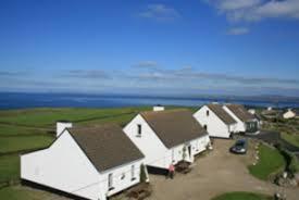 Irish Cottage Holiday Homes by Doonbeg Holiday Cottages Self Catering Holiday Homes Doonbeg
