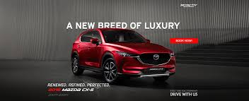mazda brand new cars welcome to mazda cambodia