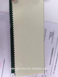 Awning Materials Waterproof Material Uv Protection Fabric Waterproof Material Uv