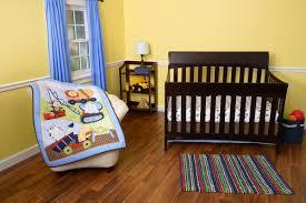 Honey Bear Crib Bedding by Riegel Under Construction 3 Piece Crib Bedding Set U0026 Reviews Wayfair