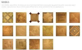 wood tile layout patterns following cool articlehardwood