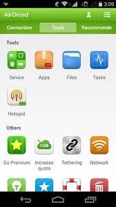 airdroid apk airdroid best device manager v4 1 4 1 mod apk 4 1 4 1
