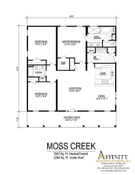 68 best modular homes images on pinterest building systems