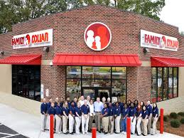 is the dollar store open on thanksgiving day analyst puts dollar tree nasdaq dltr u0027s family dollar stores on