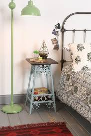 107 best painted wicker furniture images on pinterest painting