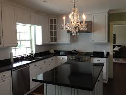 affordable kitchen renovations best kitchen renovations miami