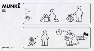 Ikea Monkey Meme - the ikea monkey is all the rage these days 30 photos monkey