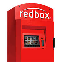 new redbox code on coupon dad for a free one night rental