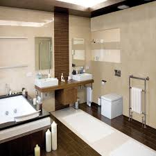 Upvc Bathroom Ceiling Buy Pvc Bathroom Cladding From Discount Diy Discount Diy Middlesbrough