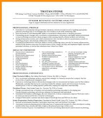 systems analyst resume doc computer systems analyst resume sample business analyst resume
