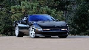 1994 corvette zr1 1994 chevrolet corvette zr1 s42 kissimmee 2014