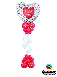 balloon delivery knoxville tn 949 best d h balloon bouquets ideas images on balloon