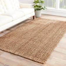 Plain Area Rug Accent Rugs Shop The Best Deals For Nov 2017 Overstock Com