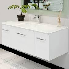 wall mounted bathroom vanity units bathroom decoration