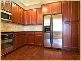 kitchen interior photo kitchen cabinets repainting kitchen cabinets discount cabinets