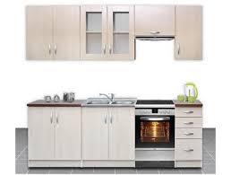 cuisine compl鑼e pas ch鑽e modele cuisine amenagee design modele salle de bain retro