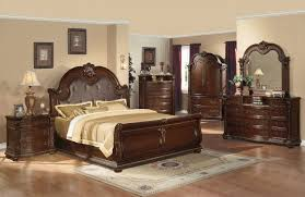 ashley king bedroom sets remodelling your livingroom decoration with awesome trend ashley