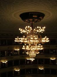 paris opera house chandelier opera chandelier finest opera chandelier with opera chandelier