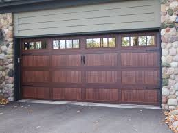garage amusing chi garage doors design chi garage doors review 1 mdmilnes com chi garage doors colors amusing chi garage doors design