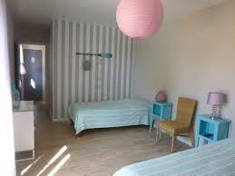 chambre d hote ile d aix chambre île d aix photo de chambres d hotes couleur