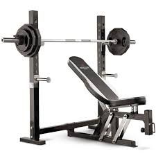 Home Bench Press Workout Weights Bench Buying Guide For Home Gyms