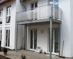 stahlbau balkone bauschlosserei in mainz hesta stahlbau gmbh stahlbau