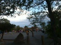 meridian idaho campground boise meridian koa cuddebackville new york campground deerpark new york city nw