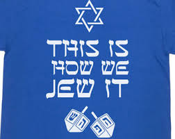 hanukkah clothes this hanukkah shirt gift ideas happy