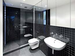 bathroom bathroom beatiful modern bathroom decorating ideas dark