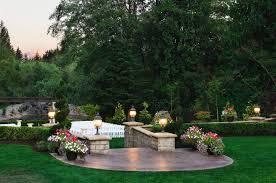 Rock Creek Gardens Rock Creek Gardens