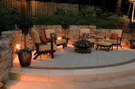 light fixture patio light fixtures home lighting