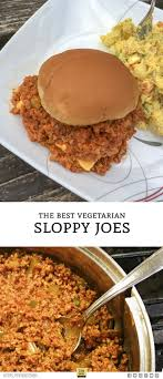 kitchen cuisine best 25 vegetarian joes ideas on vegan