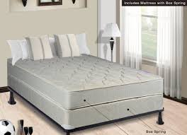 Cheap Bedroom Furniture Orlando Furniture Cheap Full Size Memory Foam Mattress King Size Memory