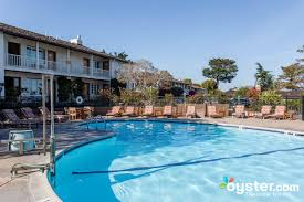 the 15 best monterey hotels oyster com hotel reviews
