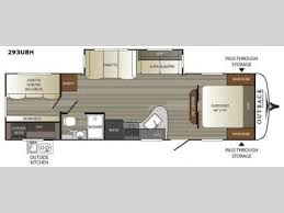 Keystone Rv Floor Plans 676 Best Keystone Rv Images On Pinterest Keystone Rv Products