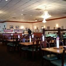 Bbq Restaurant Interior Design Ideas Larry U0027s Bbq Closed 14 Photos U0026 13 Reviews Buffets 13159