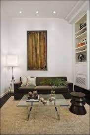 studio apartment bed ideas tags 107 splendid studio apartment