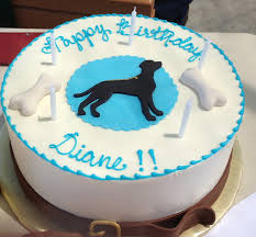 special birthday cake a special birthday cake
