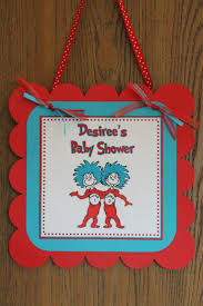 60 best twin boys baby shower images on pinterest baby shower