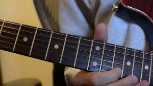 corvette chords corvette guitar cover
