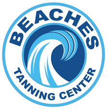 home beaches tanning center