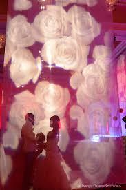 porsha williams wedding 21 best omg bling ceremony encore hotel las vegas by tiffany cook