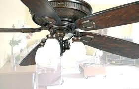 Ceiling Fan Glass Shade Replacement by Ceiling Fan Replacement Glass Bowl Bowl Ceiling Fan Light