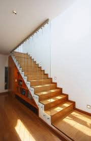 Home Design Of Architecture by 106 Best Stairs Ideas Images On Pinterest Stairs Architecture