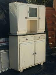 meubles cuisine vintage meuble cuisine vintage beautiful meuble cuisine vintage meuble de