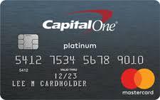 prepaid credit cards no fees best secured credit cards of 2018 nerdwallet