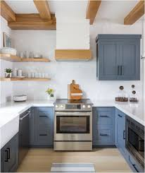 painting my kitchen cabinets blue forever classic blue kitchen cabinets centsational style